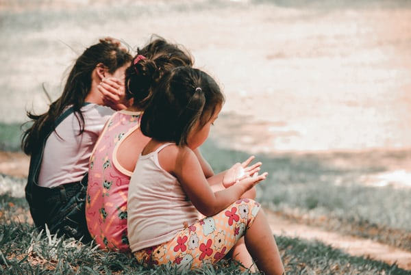 4-consejos-para-fomentar-la-conciencia-plena-1