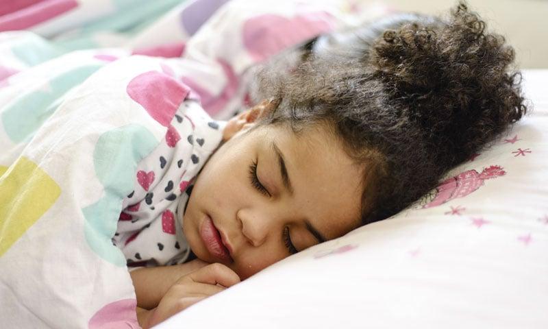 6-tips-para-que-tu-hijo-descanse