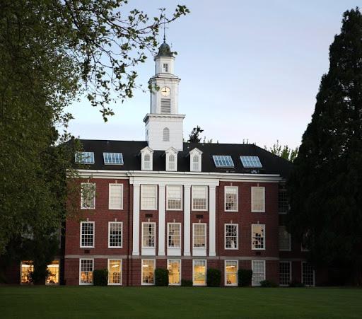 Blog-Imagen-Caracteristicas-mejores-escuelas-privadas-Lakeside-School-Colegio-Real-Abr20