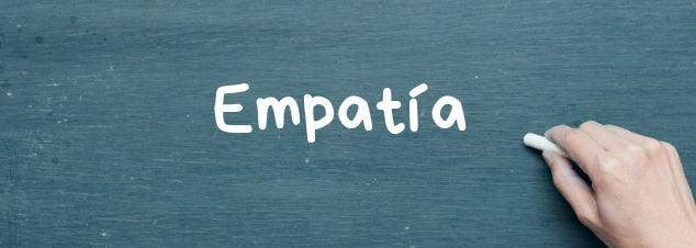 Descubre en el blog del Instituto Lomas del Real femenil la importancia de fomentar la empatía entre alumna y maestra