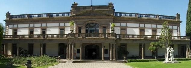 colegios-particulares-san-luis-potosi-visitar-museos-recomendaciones.png
