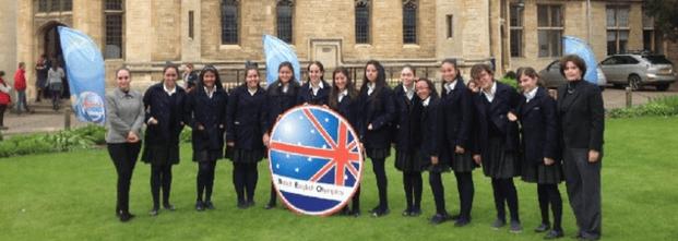 mejores-colegios-san-luis-potosi-viajes-internacionales-alumnas.png