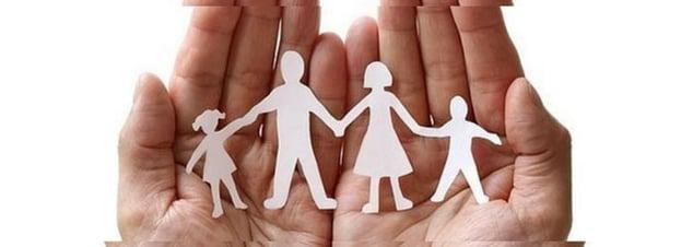 colegio-privado-femenil-comunicacion-entre-padres-hijas.jpg