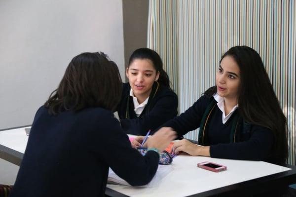 colegios-bilingues-san-luis-potosi
