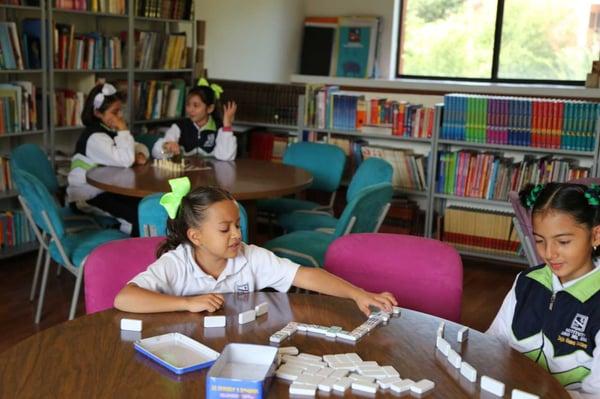 juegos-de-mesa-mejores-colegios-san-luis-potosi