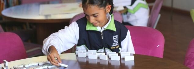 juegos-de-mesa-para-educar-mejores-colegios-san-luis-potosi