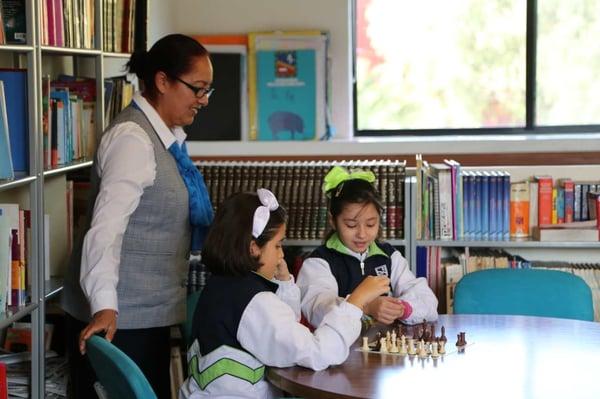 juegos-mesa-mejores-colegios-san-luis-potosi