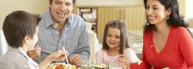 consejos-para-hijos-coman-mejor