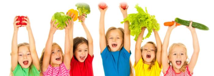 importancia-sanos-habitos-alimenticios