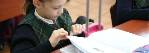 tips-ayudar-hija-preparar-examenes
