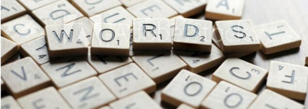tips-recordar-nuevo-vocabulario-ingles