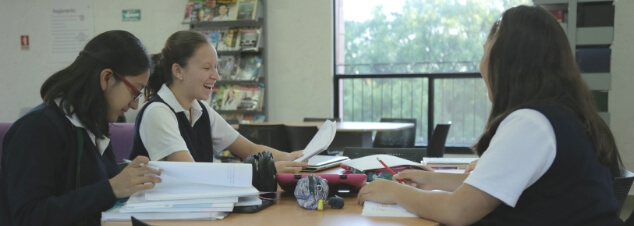 rol-del-docente-en-autoestima-de-alumnas