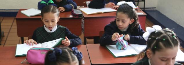 como-elegir-mejor-colegio-para-hija