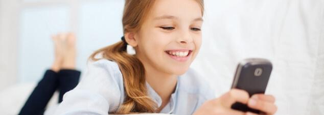que-edad-comprarle-celular-a-hija