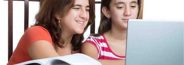 ayuda-hija-estudiar-para-exmanes