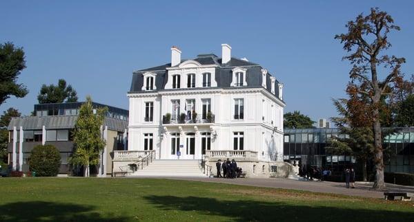 Blog-Imagen-Caracteristicas-mejores-escuelas-privadas-British-School-Paris-Colegio-Real-Abr20