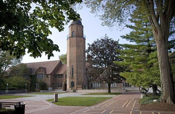 Blog-Imagen-Caracteristicas-mejores-escuelas-privadas-Cranbrook-School-Colegio-Real-Abr20
