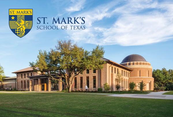 St. marks School of TexasBlog-Imagen-Caracteristicas-mejores-escuelas-privadas-St-Marks-Colegio-Real-Abr20