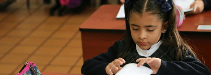 modelo-educativo-aprendizaje-con-matematicas-cime.png