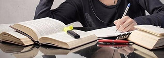 modelo-educativo-consejos-basicos-para-una-buena-redaccion.jpg