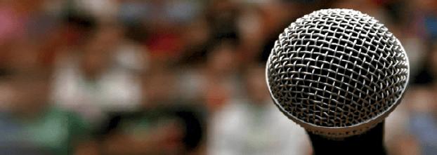 preparatorias-san-luis-potosi-consejos-hablar-publico-oratoria.png