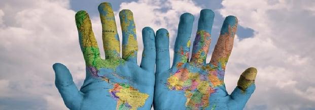 colegio-bilingue-importancia-tener-buen-dominio-ingles