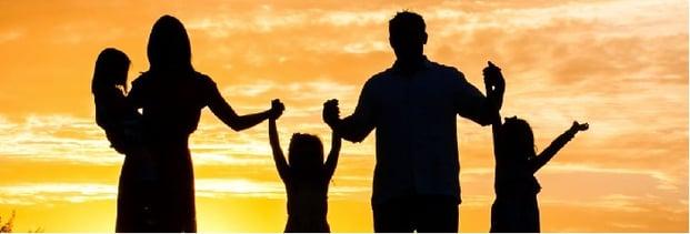 educacion-en-valores-importancia-de-la-familia.jpg