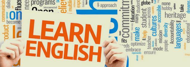 colegio-bilingue-certificacion-segundo-idioma-ingles.png