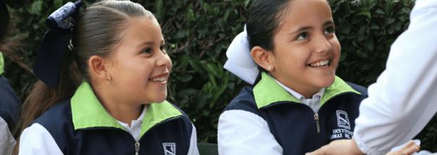 colegios-privados-mantener-nuestras-ninas.png