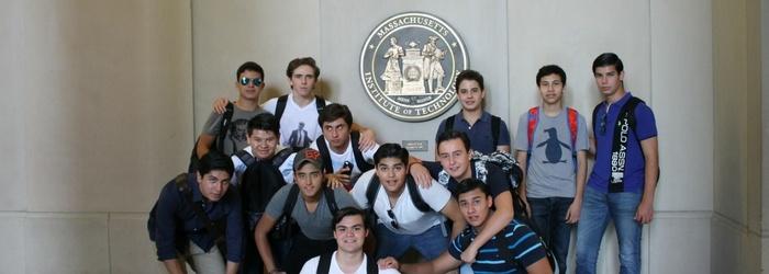 mejores-colegios-en-san-luis-potosi-viaje-boston-new-york.jpg