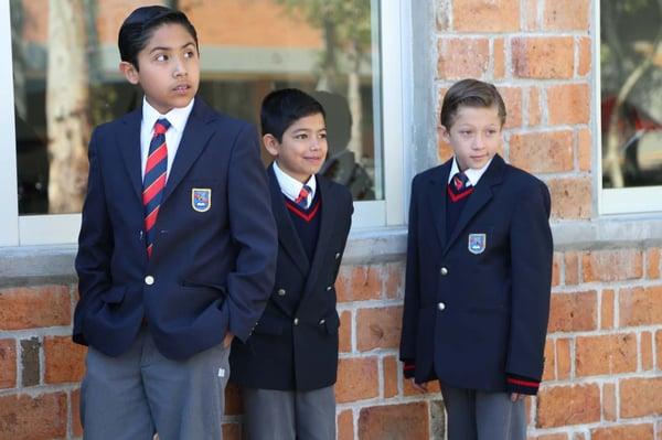 educar-en-caballerosidad-colegios-particulares-en-san-luis-potosi