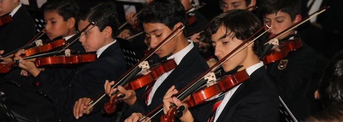 mejores-colegios-en-san-luis-potosi-musica-aprendizaje.jpg