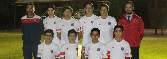 instituto-real-san-luis-campeones.jpg