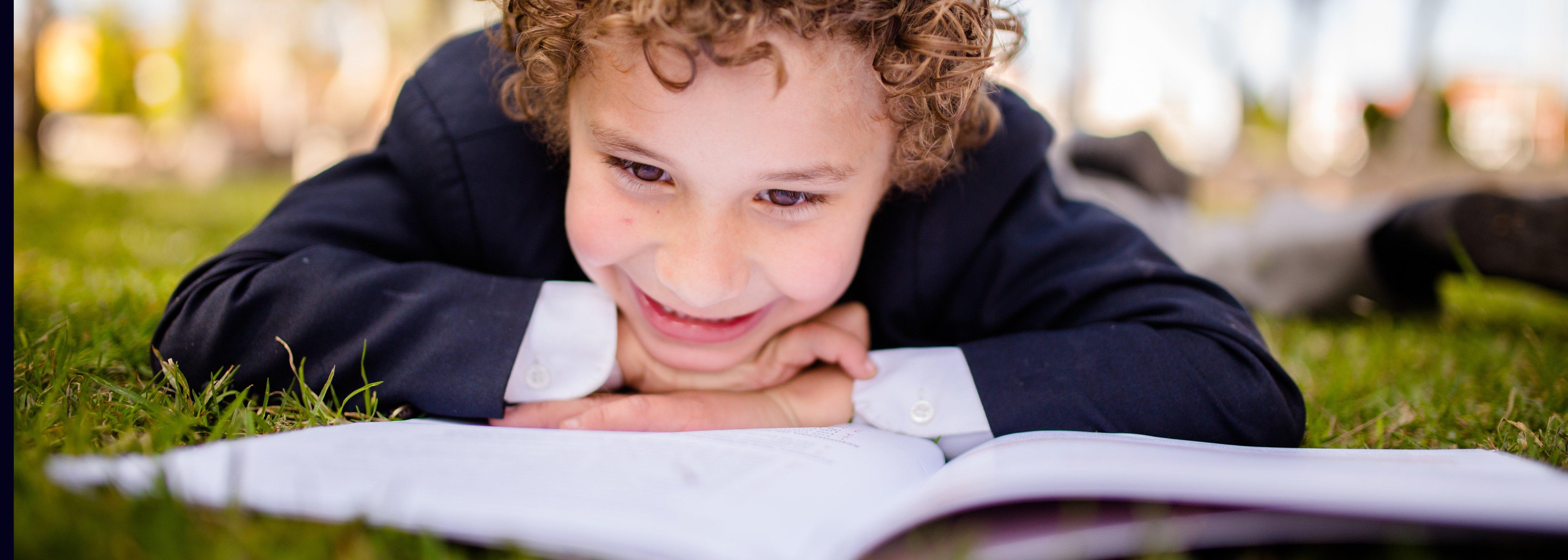 mejores-colegios-de-san-luis-tres-aliados-de-la-lectura.jpg