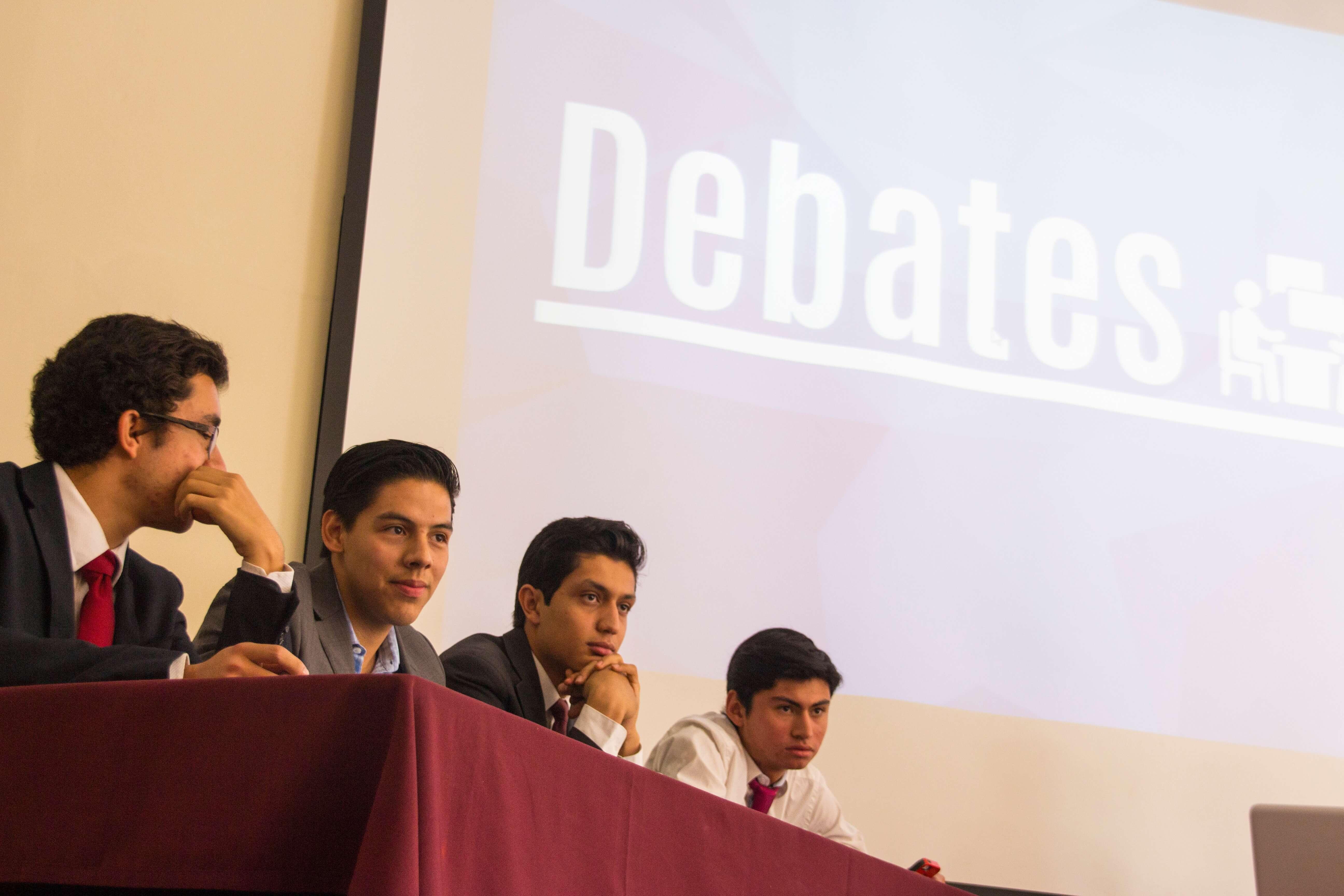 preparatorias-san-luis-potosi-maraton-debates-2017.jpg