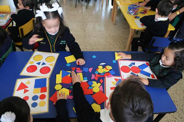 juegos-desarrollar-lenguaje-ninos-kinder-particular-san-luis-potosi