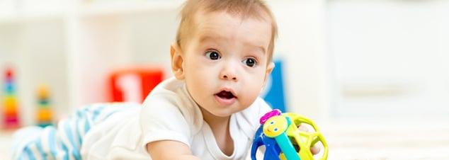 centro-de-estimulacion-temprana-beneficios.jpg