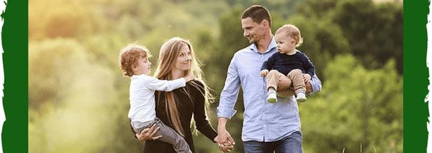 kinder-en-san-luis-potosi-padres-hijos-felices-1.png