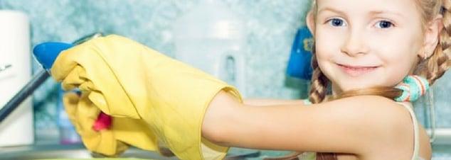 kinder-particular-en-san-luis-potosi-hijos-tareas-domesticas.png