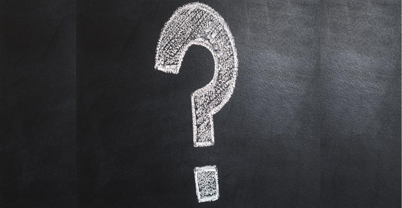 Instituto-lomas-del-real-la-importancia-de-la-pregunta