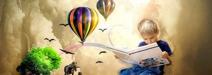 Mejores_colegios_de_san_luis_lectura