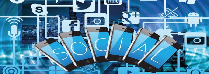 Redes_sociales_herramienta_educación_en_linea_Mesa de trabajo 1