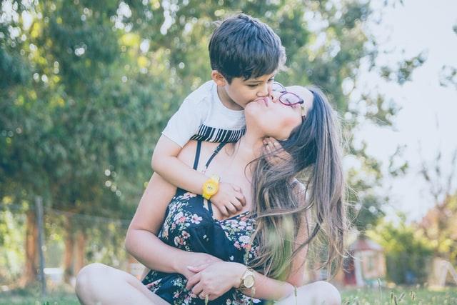 Ser-mamá-es-un-regalo
