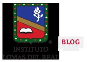 blog-instituto-lomas-del-real-logo.png