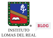 blog-instituto-lomas-del-real-logo.png
