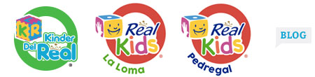 blog-kinder-del-real-y-real-kids