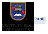 blog-instituto-real-de-san-luis-logo.png