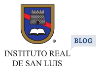 blog-instituto-real-de-san-luis-logo.png