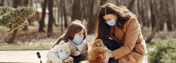colegio-femenil-detente-familia-pandemia-2