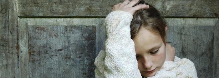 colegio-femenil-privado-depresion infantil